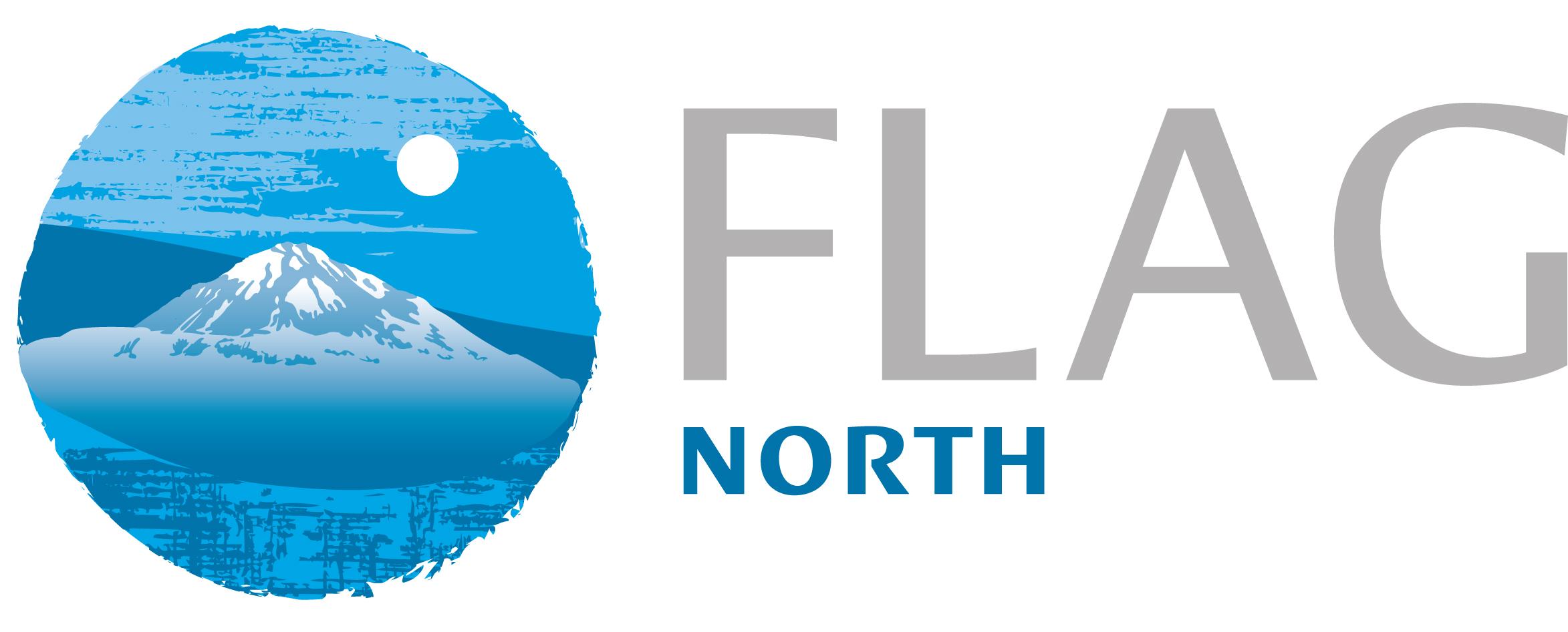 BIM-FLAG-North-logo