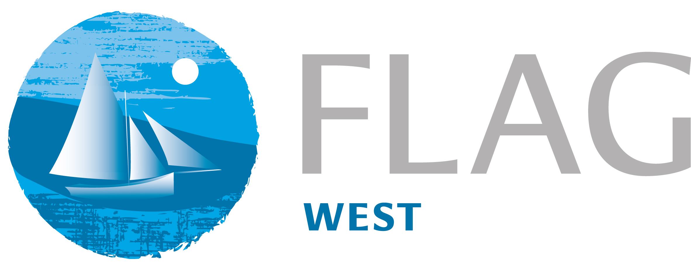 BIM-FLAG-West-logo