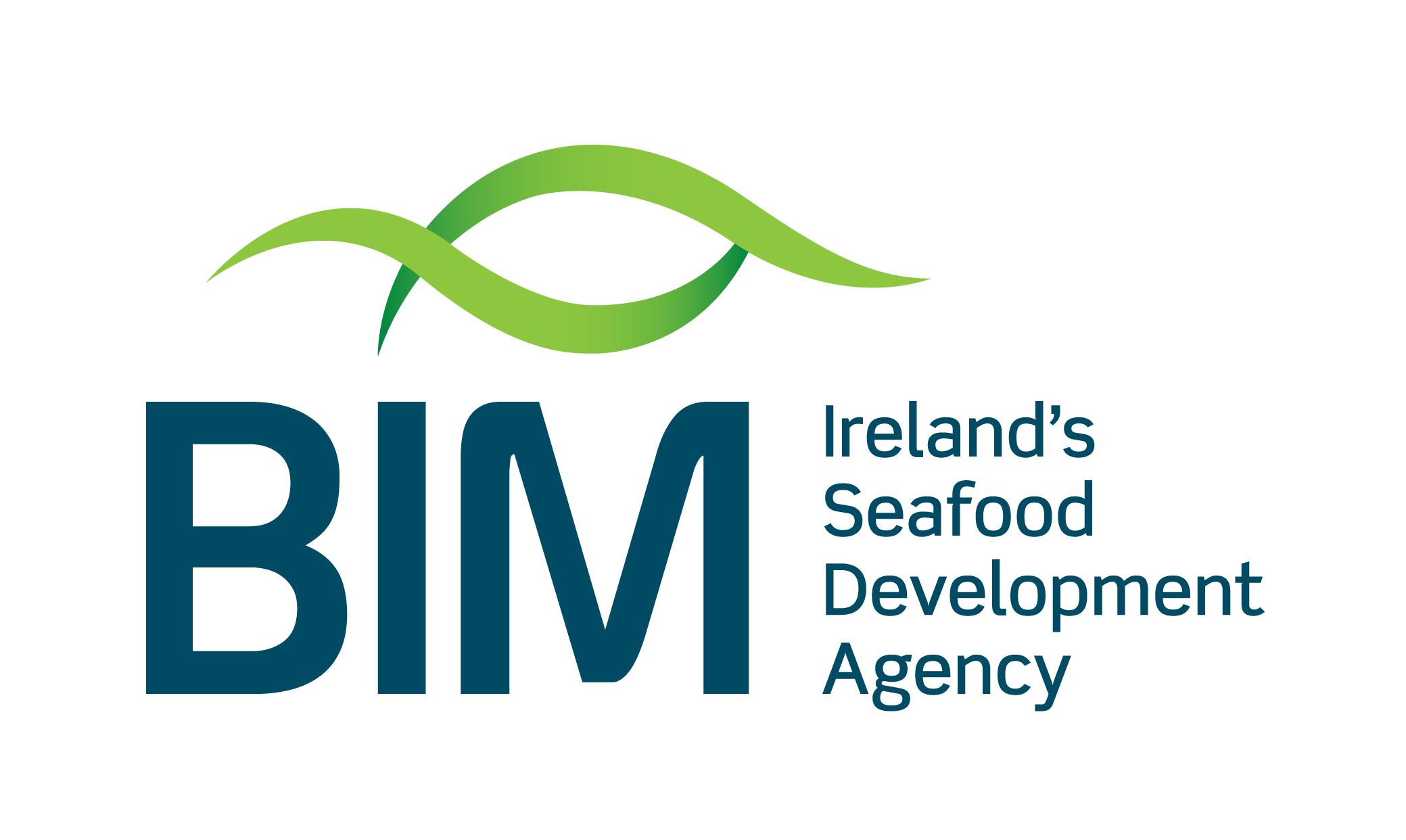 BIM_Logo-Strapline_Col