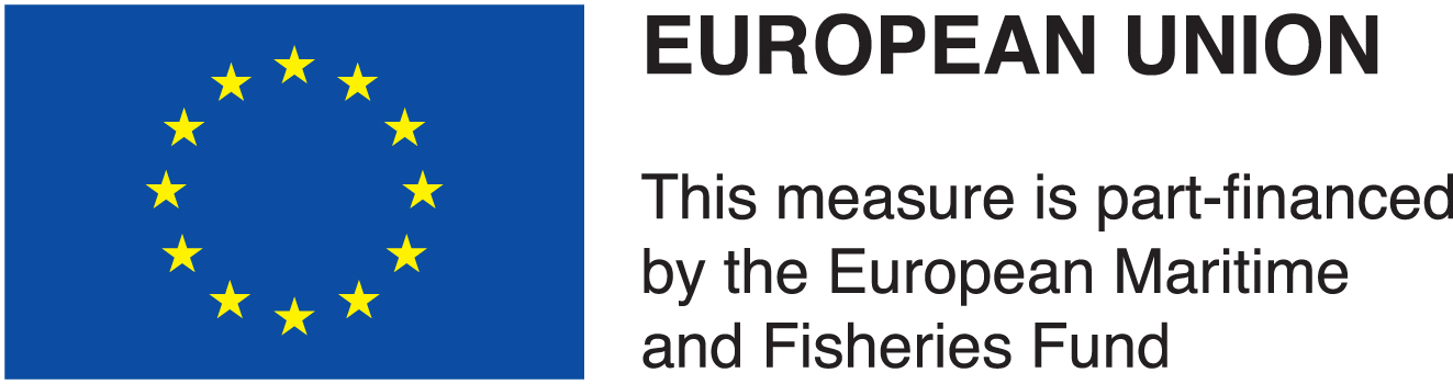 EU-Maritime-and-Fisheries-Fund-logo