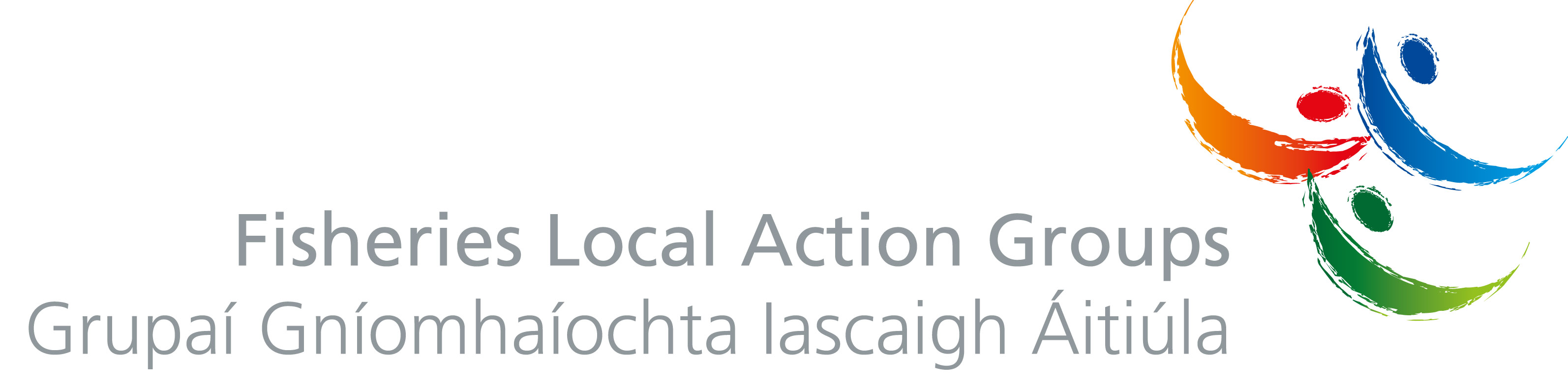 Fisheries-local-Action-Group-logo