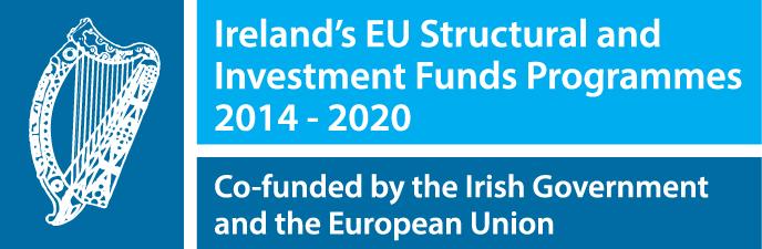 images_Irelands_EU_SIFP_2014_2020